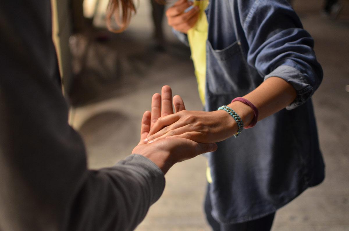 Enhancing Social Connectedness for Healthier Communities Webinar
