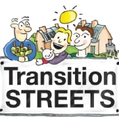 Transition Streets Program